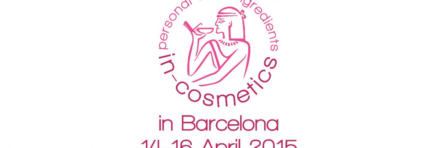 in-cosmetics Turkey and Middle East market focus highlights opportunities for beauty and personal care