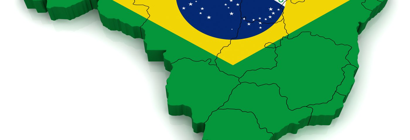 Outsourcing: a promising segment in Brazil