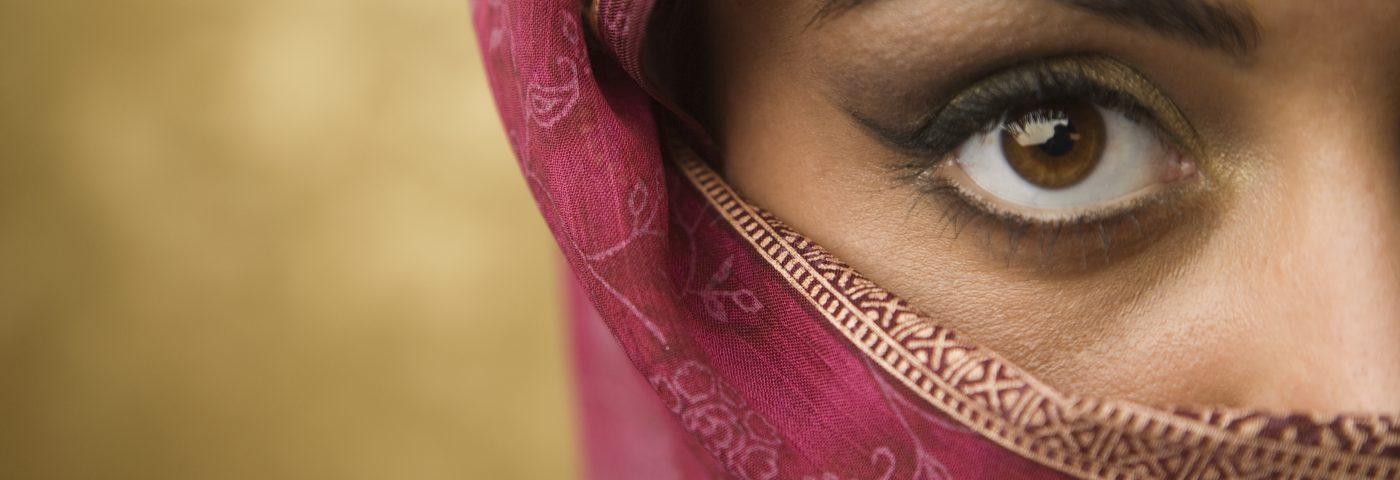 Halal Cosmetics – A growing global niche market