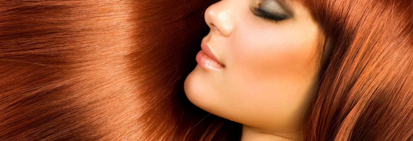 Blurred lines: the growing influence of cosmetics in haircare innovation