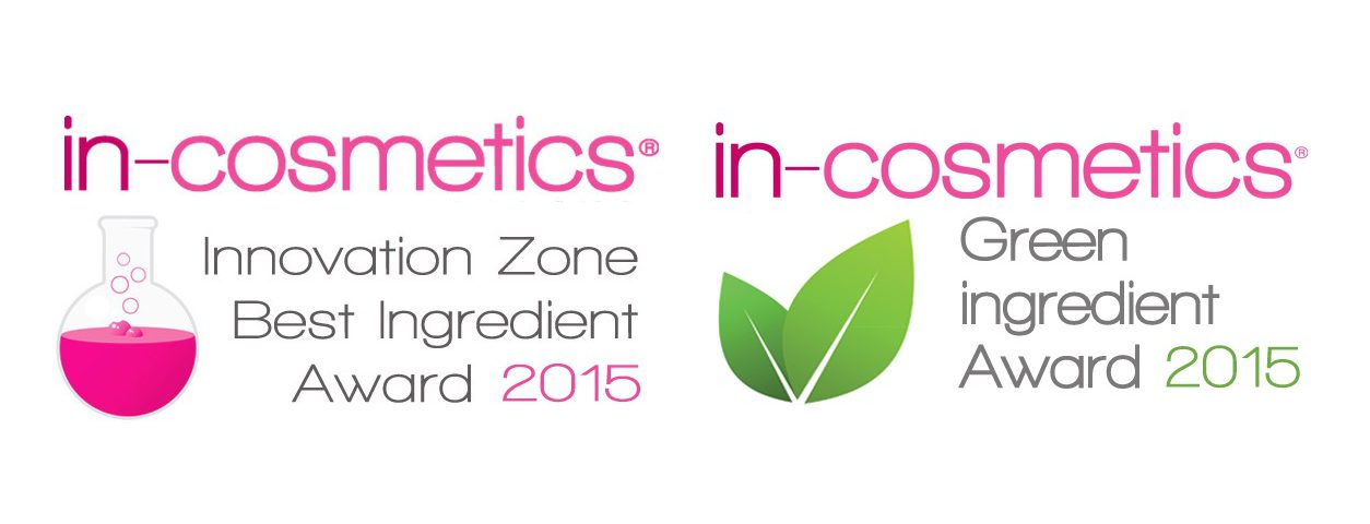 in-cosmetics 2015: Recognising the very best the industry has to offer