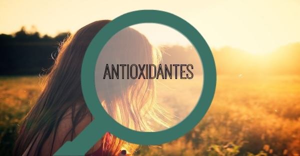 Nova geração de antioxidantes naturais