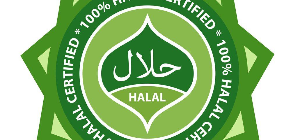 Q&A with Dr. Yavuz Özoguz, CEO of Halal Zertifikat