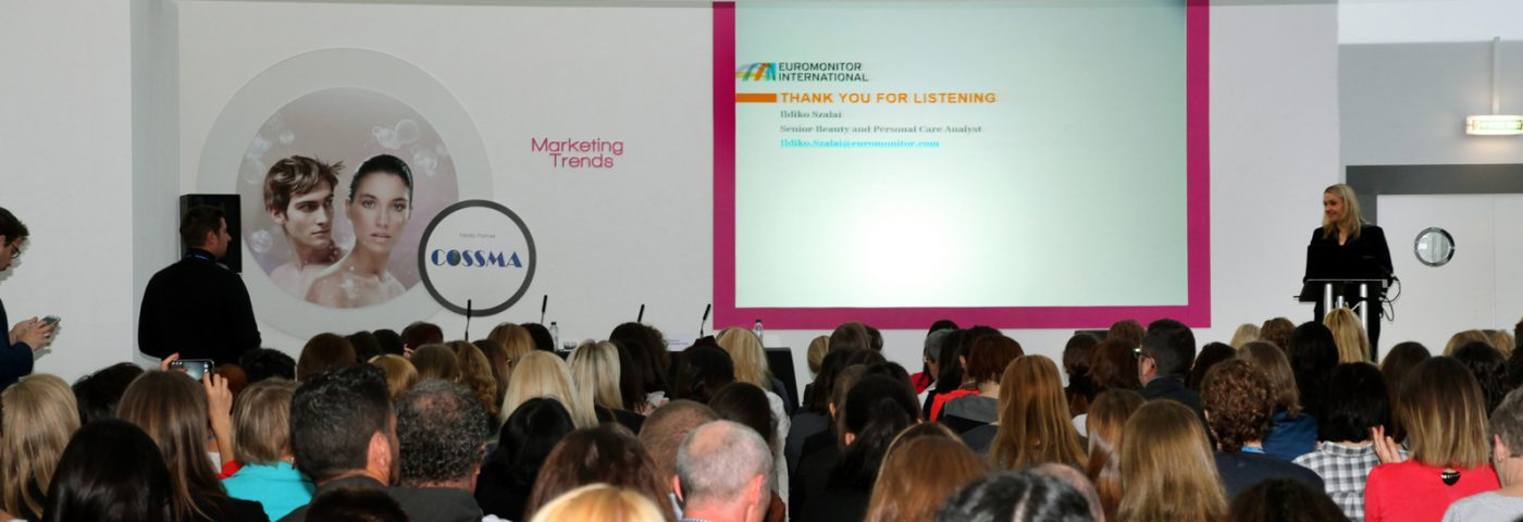 in-cosmetics trends presentations review 2015