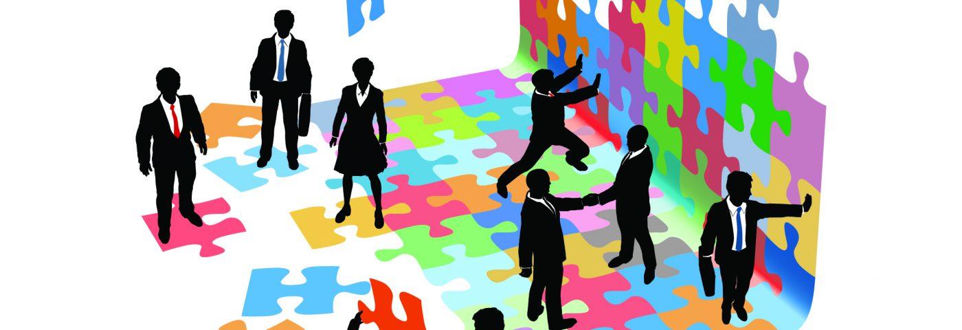 Brand Management – Good Collaboration between Marketing & R&D