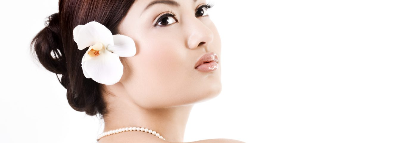 Skin whitening products: A brighter future?