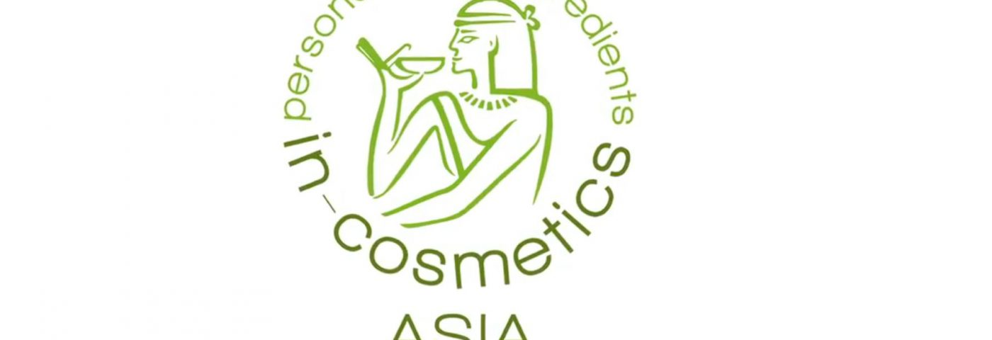 World-class innovation to be celebrated at in-cosmetics Asia – Finalists announced for Innovation Zone Awards