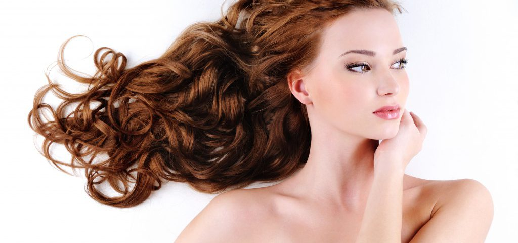 Raw materials for hair care products are one of the highlights of in-cosmetics Latin America 2016
