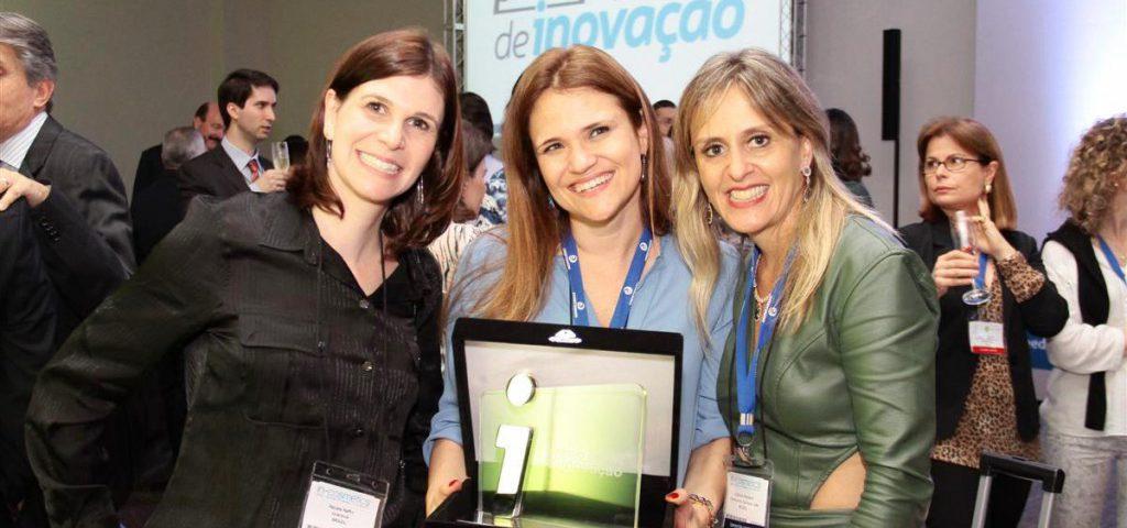Programação da in-cosmetics Latin America tem workshop com especialistas sobre regulação e estudos clínicos do setor Higiene Pessoal, Perfumaria e Cosméticos
