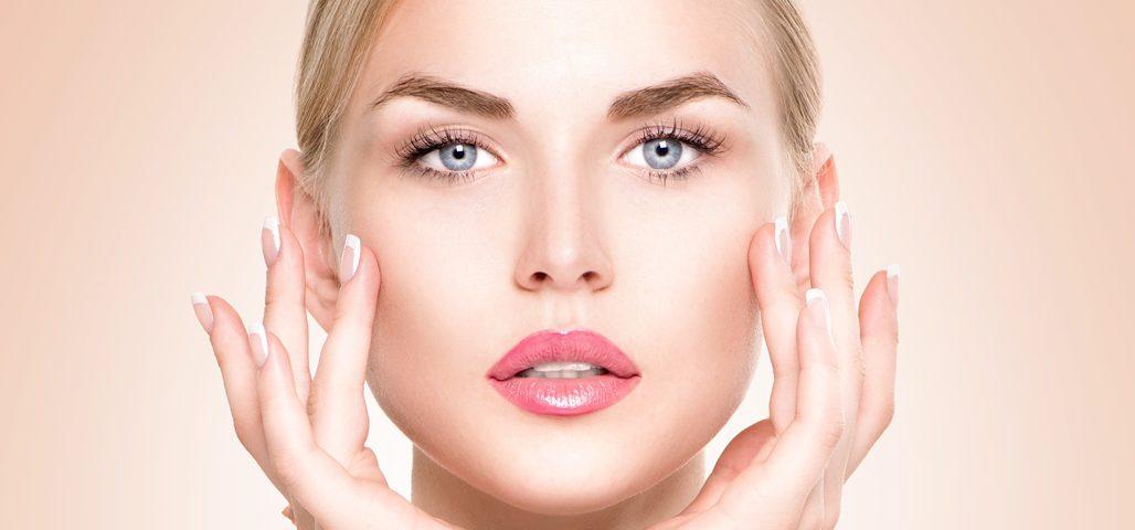 Trends in dermo-cosmetics
