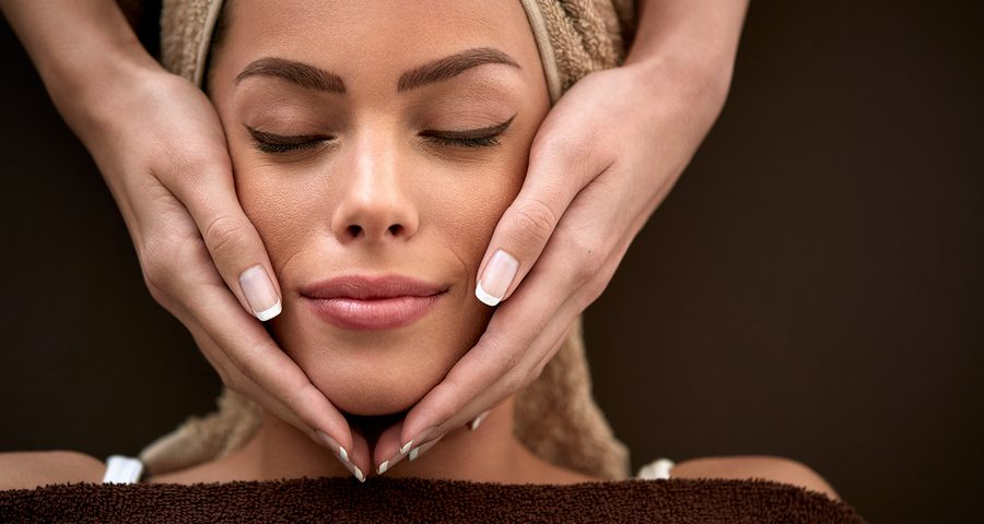 8 Cosmetology trends on the radar