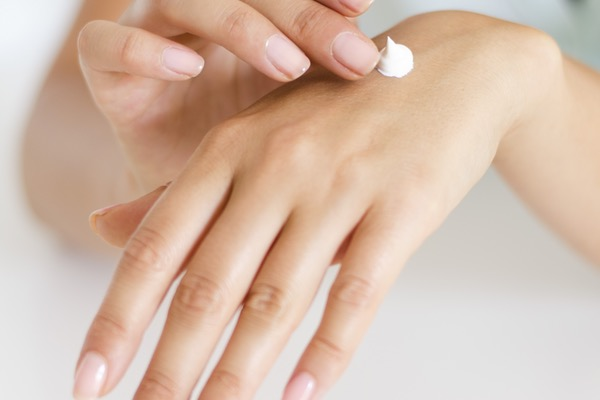 The rise of moisturising claims in skincare