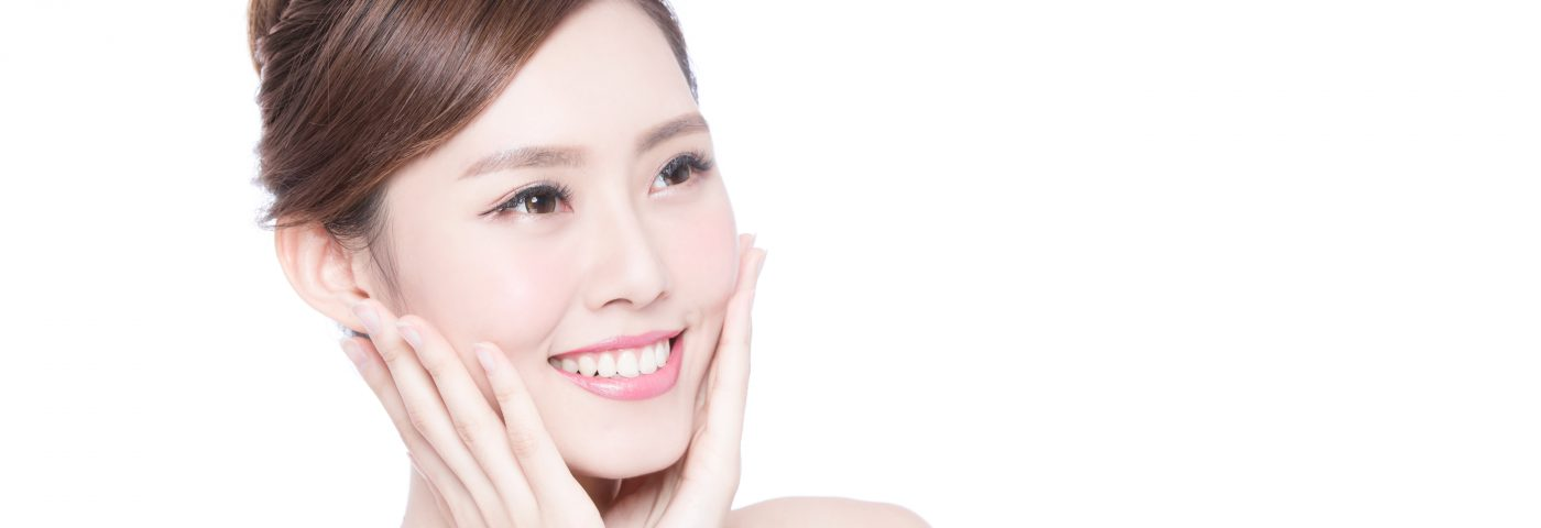 Efficacy driven consumers turn to South Korea to enhance their beauty regimens