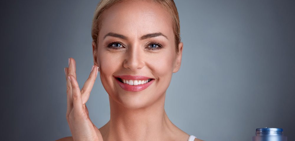 The soft touch: An overview of emollient technology