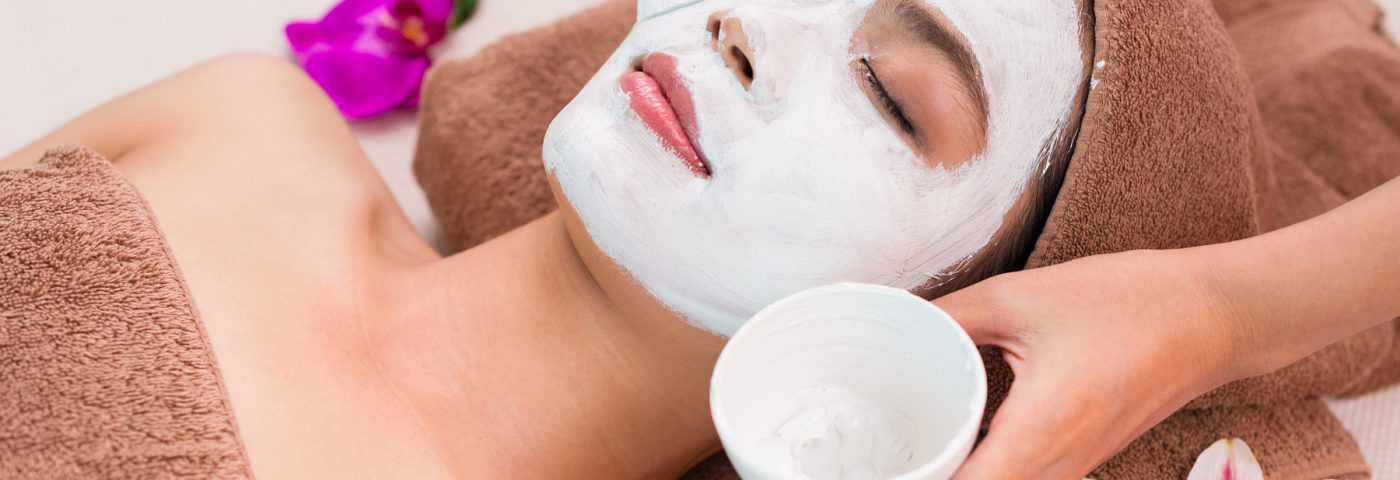Exploring the popularity of facial masks at in-cosmetics Asia
