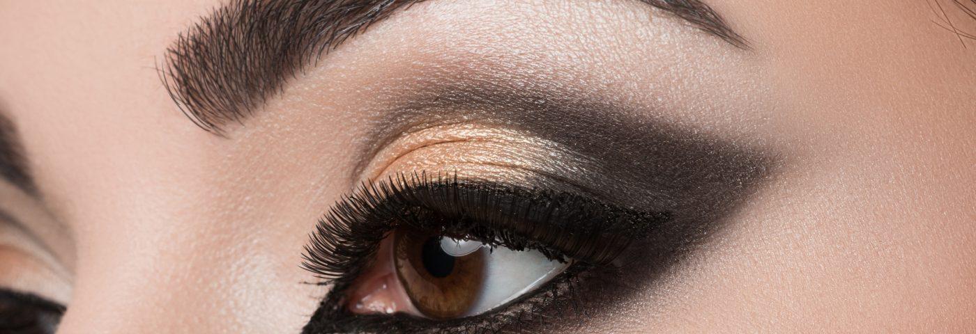 Beauty trends in MEA