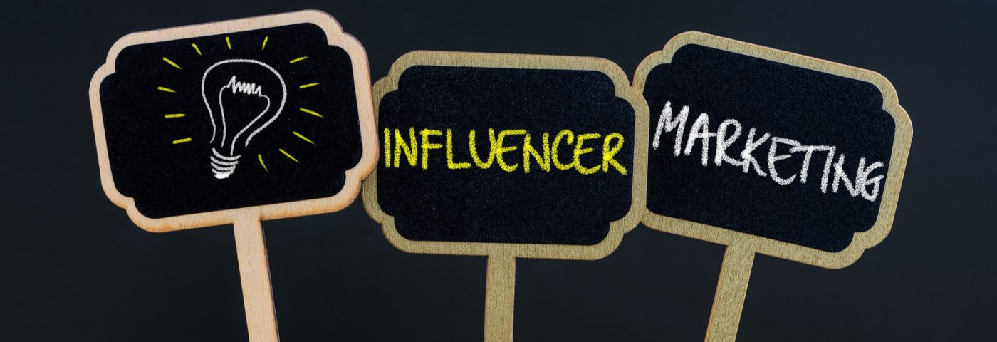 Unlocking the power of influencer marketing for your brand – Video
