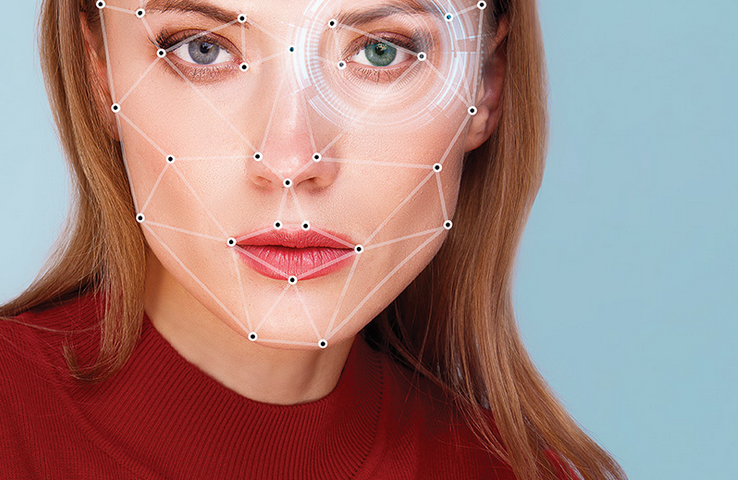 Rise of the machines: 5 ways AI is transforming the beauty industry