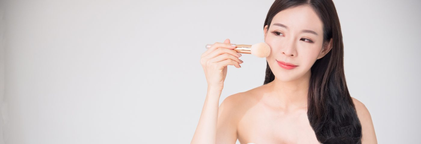 Beauty trends in Asia: Korea and beyond