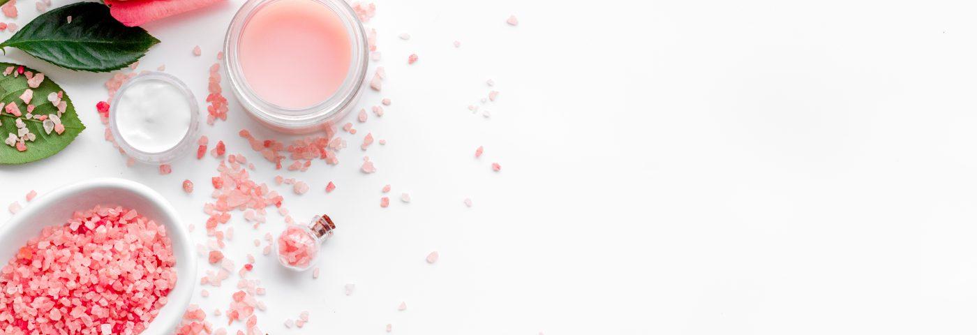 A importância da fragrância para o sucesso do produto cosmético