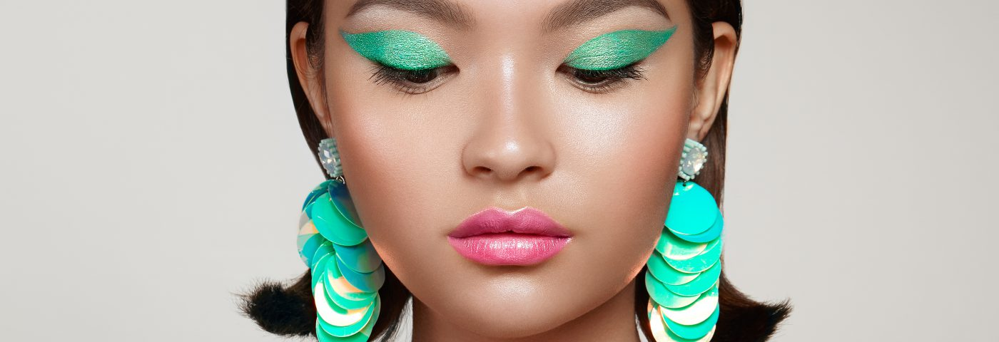 Colour cosmetics in Asia: Premiumisation, gender fluidity and active ageing