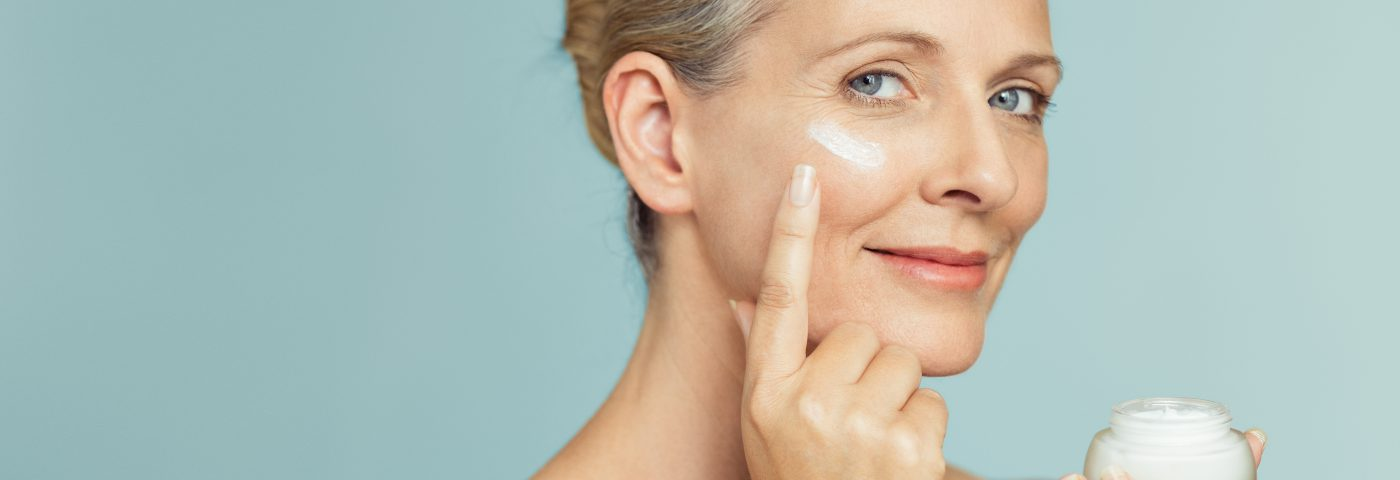 Dermocosmetics: The Junction of Skincare and Health and Wellness