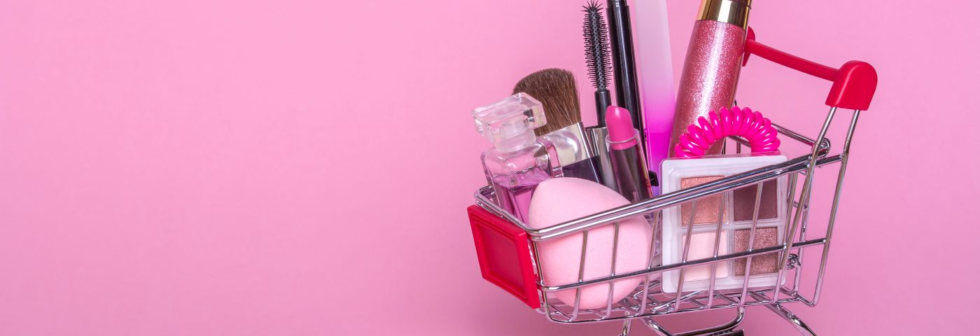 The Evolution of Private Label Brands in Beauty and Personal Care: Trends and Developments