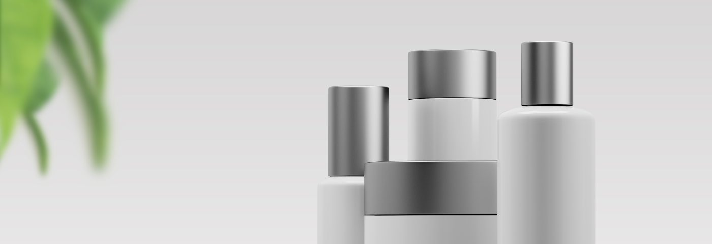 Premium Beauty Perceptions Evolving: Reinvention, Incubation and Disruption Reign
