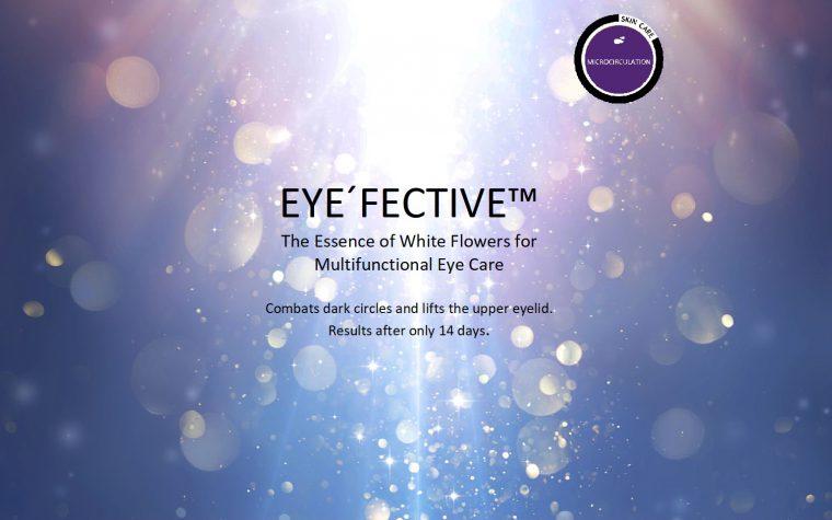 Eye'fective