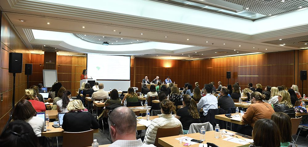 in-cosmetics Global lines up an exclusive educational programme to support R&D professionals in business growth
