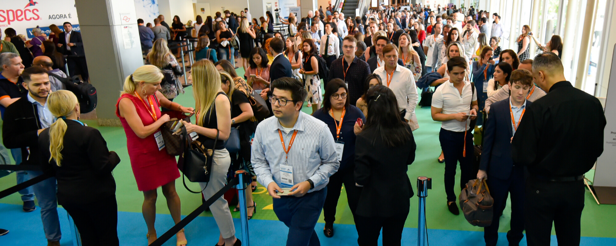 in-cosmetics Latin America stages biggest event to-date
