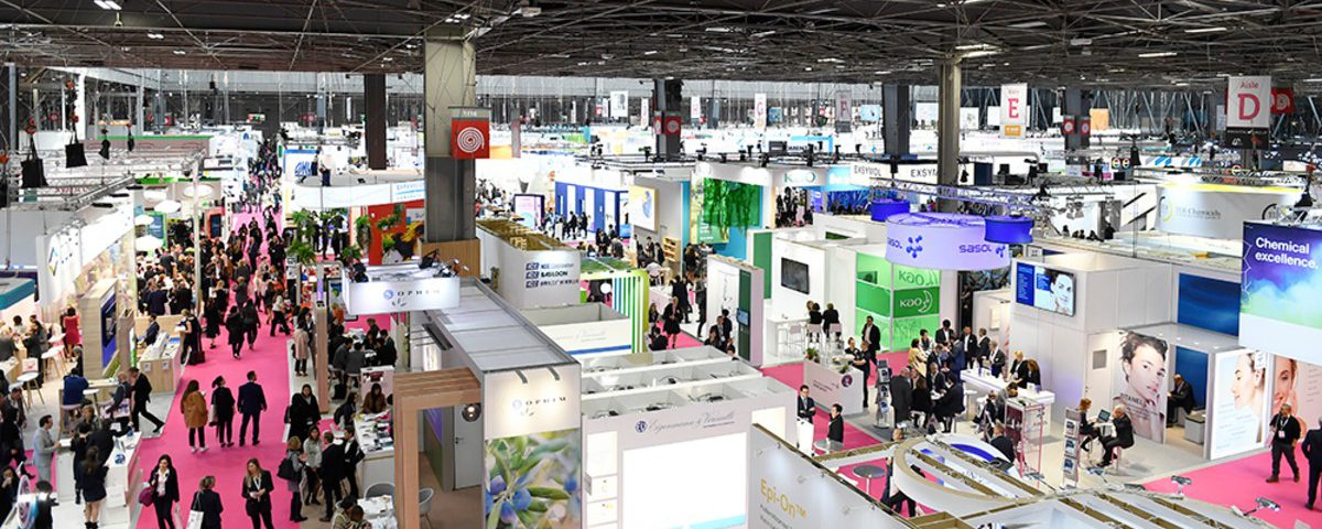 in-cosmetics Global 2020 announces stellar line-up for 30th year
