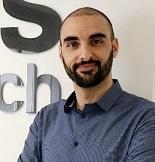 Òscar Expósito, Ph.D, CEO, CSO & Co-founder, Vytrus Biotech