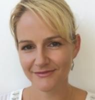 Belinda Carli, Institute of Personal Care Science