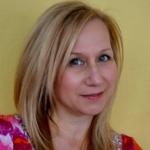 Cherie Buziak, BeautyEdge LLC