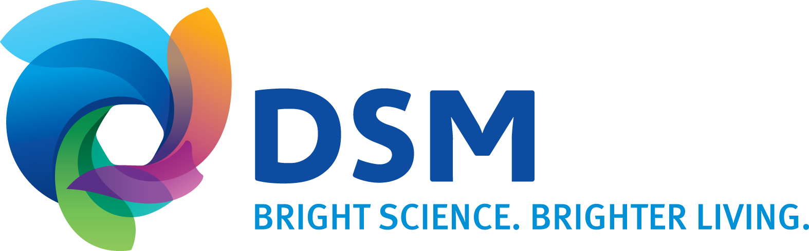 DSM Bright Science