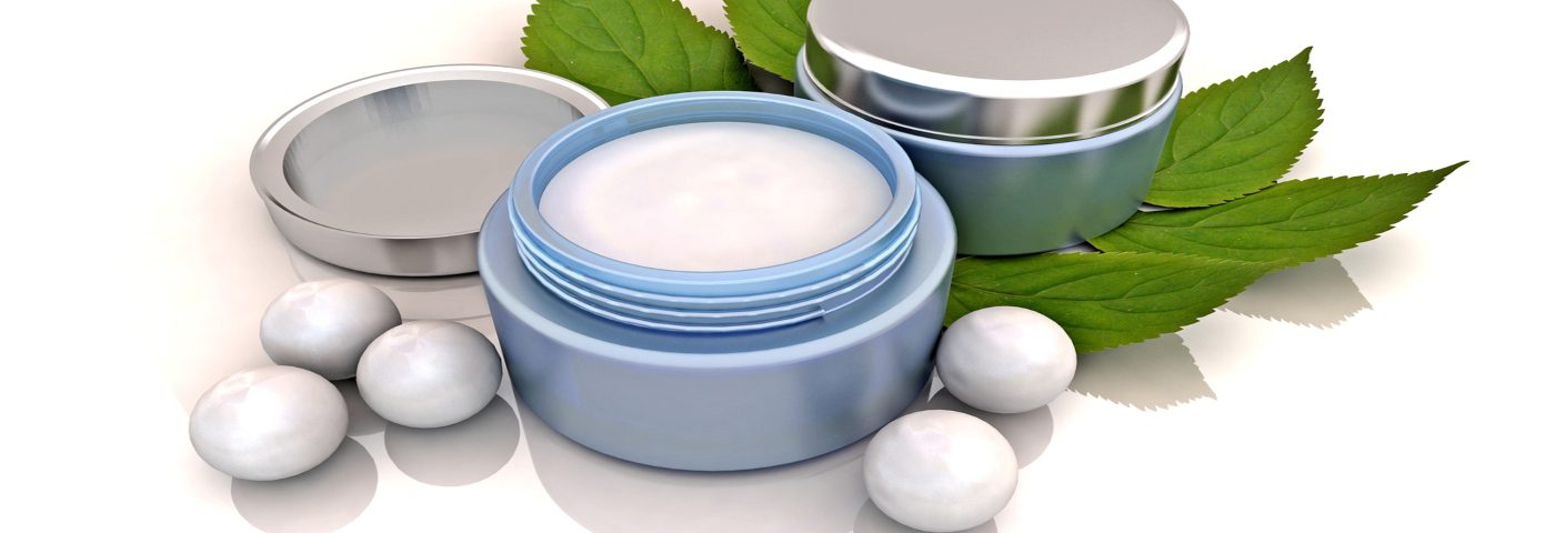 Green chemistry, a valuable tool for future-proof cosmetics