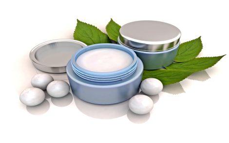 Química verde, uma ferramenta valiosa para cosméticos à prova do futuro
