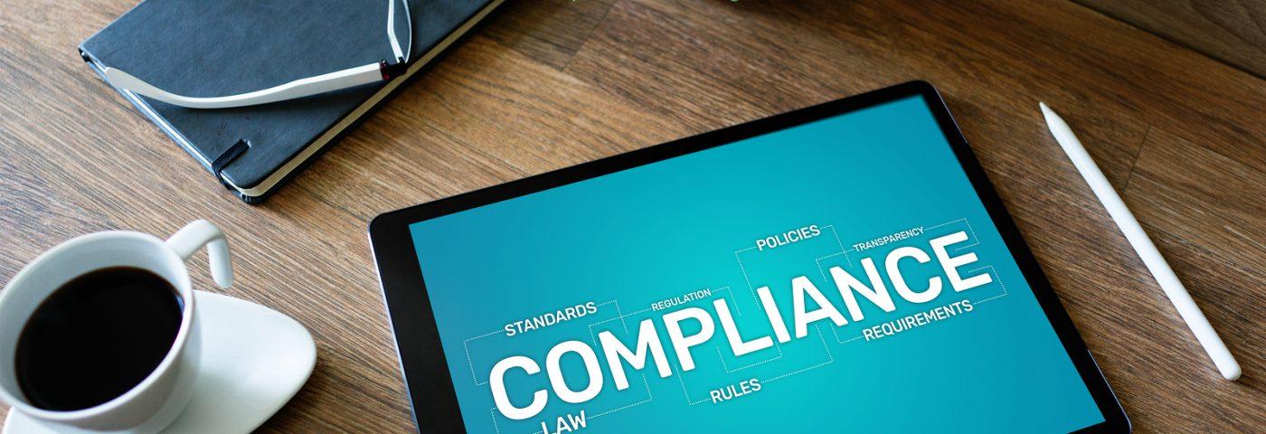 Achieve compliance following the EU Cosmetics Regulation