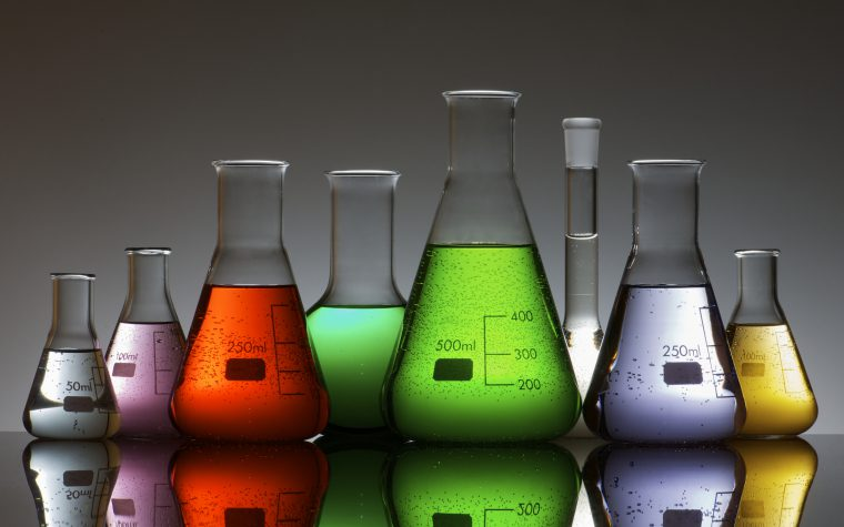 How in-vitro testing can help understand the impact of preservatives during prod