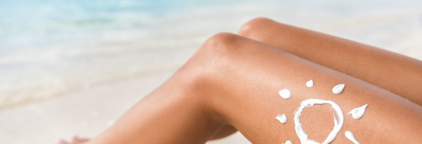 SunSpheres™ BIO SPF Booster – Ramp up your summer beauty with safe and responsible sun protection