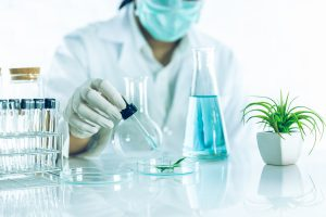 Utilizing skin microbiome knowledge in skincare product development