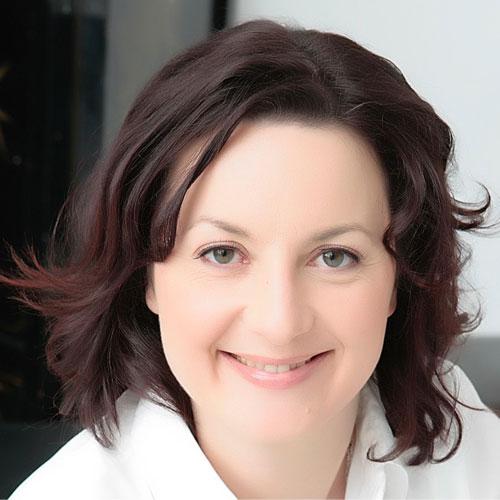 Barbara Olioso, The Green Chemist Consultancy