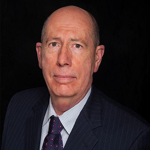 Meyer Rosen, Chemical Consulting