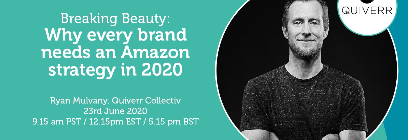 Webinar: Breaking Beauty – Watch on-demand