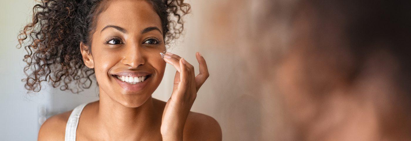 Aumento da procura por hidratantes traz oportunidades para formuladores de produtos de beleza