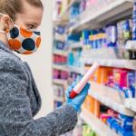 3 insights sobre impactos da pandemia em categorias de cuidados pessoais