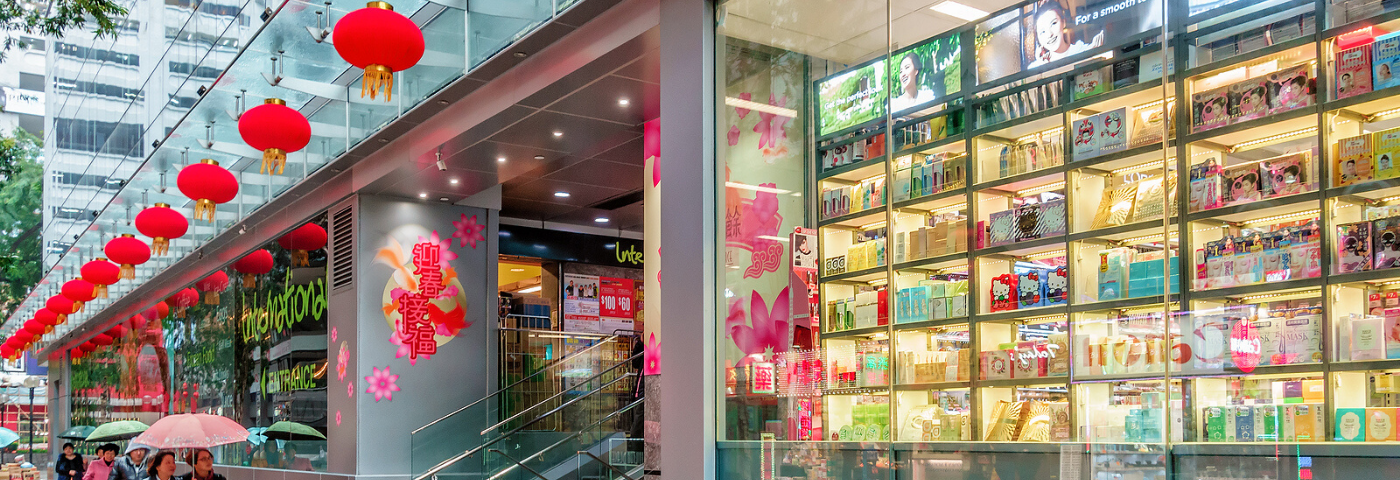 China finalises long-awaited Cosmetic Supervision and Administration Regulation