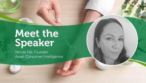 meet the speaker video