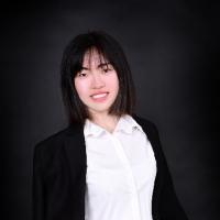 Jessica Qu